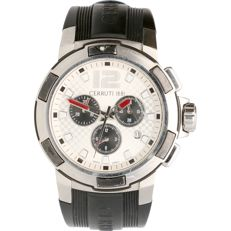 Cerruti - Men's wristwatch