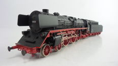 Liliput H0 - 101 05 - Steam locomotive Series BR 05 of the DB
