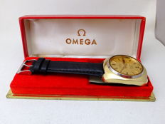 OMEGA Seamaster Cosmic 2000 Jumbo  Men's Watch