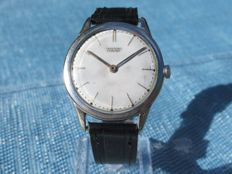 Tissot calibre 27B-21 - men's - 1950 – 1959