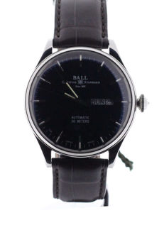 Ball Trainmaster Eternity - Unisex - 2016