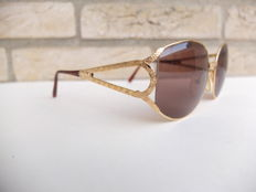 Christian Dior - Sunglasses - Women's