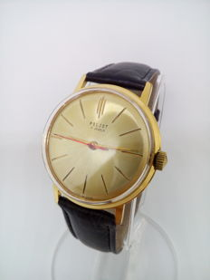 Poljot - Men's watch - 1980's - export version - AU !