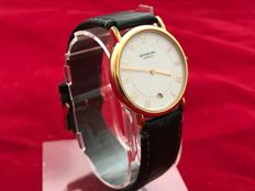Raymond Weil Geneva – Men's wristwatch – Switzerland