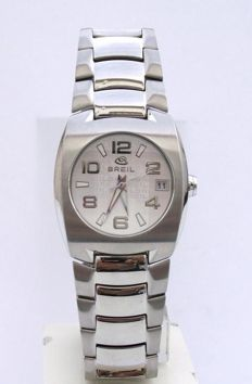 Breil – Desire – 2519350757 – Women's – New and unused – No box or papers