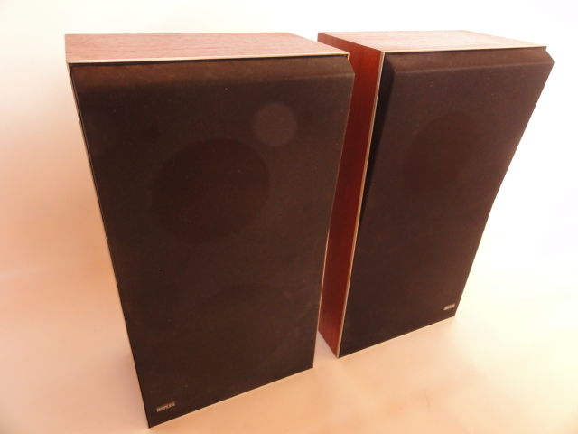Beovox S 22 Uniphase loudspeaker