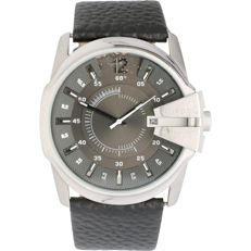 Diesel Only the Brave – men's wristwatch