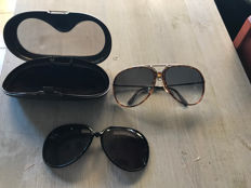Carrera Porsche Design - Sunglasses - Unisex