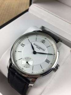 Baume & Mercier Classima XL automatic ref.