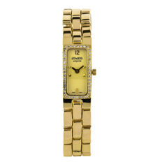 Duward Aequor –B-614 – Ladies' watch.