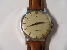 ZENITH very-thin men's from 1950s