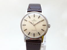 Omega Geneve Men's Watch