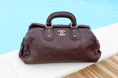 Chanel - Outdoor Line Doctor Bag - *No Minimum Price*