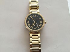 Michael Kors Ladies Wristwatch  2010 +