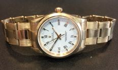 Rolex Oyster Perpetual Chronometre -  Gents -2001