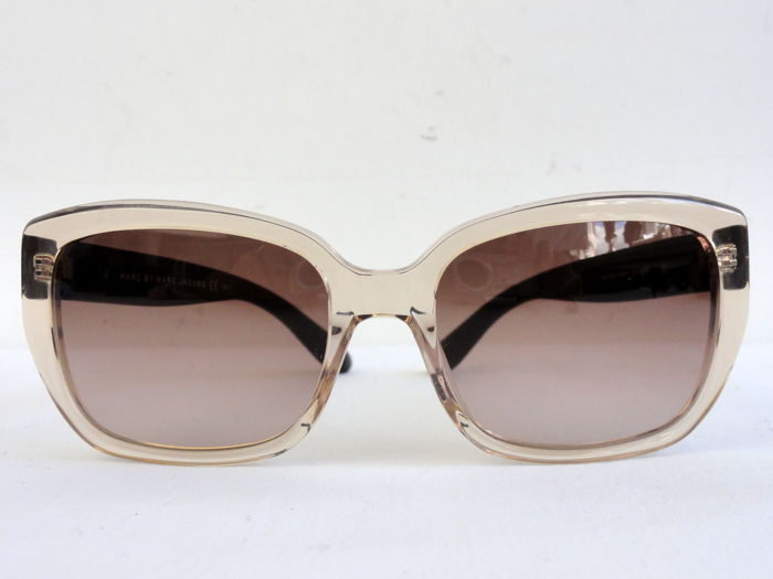 bb4a3aa5defe Marc by Marc Jacos – Sunglasses – Unisex - Catawiki