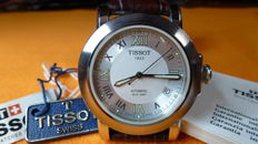 Tissot automatic T-Lord 1853 T164/264 men's