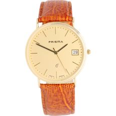 Prisma - men's wristwatch