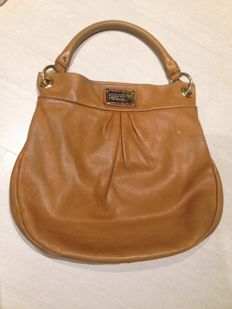 Marc by Marc Jacobs – Classic Q Hillier Hobo Bag