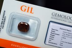 2.99 ct