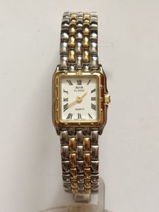 Avia Classic Ladies Wristwatch