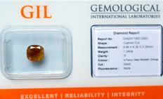 1.24 ct