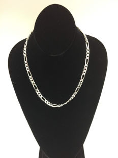 925 silver chain - 22inches