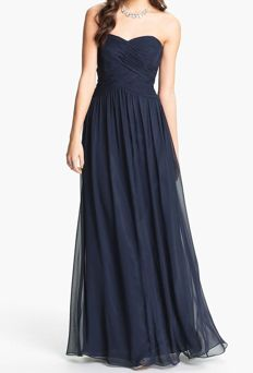 Ralph Lauren - Evening Dress