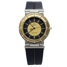 Omega - Dynamic - Unisex Watch - 1975