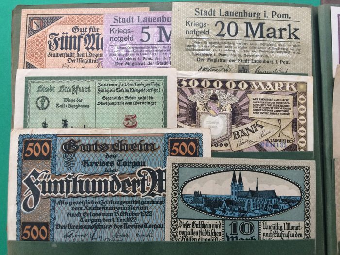 germany 1918 1939 notes Gcse history - germany 1918-1939 timeline it allows me to make a passive income passing on my revision notes to students in similar positions to myself&comma.
