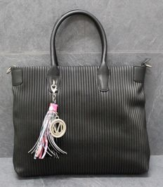 Versace Jeans – bag, shoulder bag, handbag – new and unworn