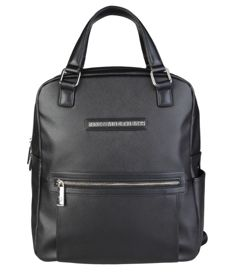 Trussardi Jeans – backpack – new and unworn