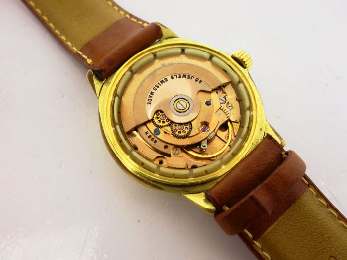 Parmigiani Fleurier watches - all prices for Parmigiani ...