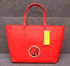 Versace Jeans – Bag Shopper Handbag – new and never worn