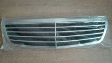 Mercedes Benz - radiator grille W220 S55 AMG