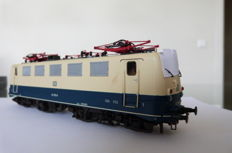 Fleischmann H0 - 432801 - Electric locomotive BR 141 of the DB