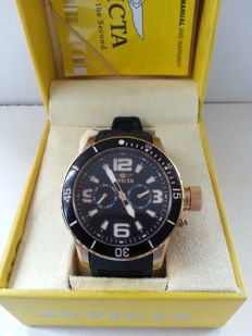 Invicta Speciality – Men's watch
