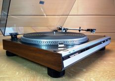Rare turntable Denon GT-800