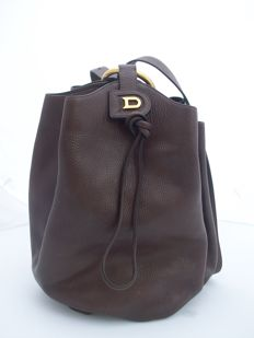 Delvaux – Shoulder bag