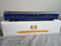 Märklin H0 - 4362 - Royal wagon NS
