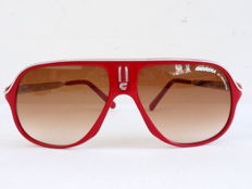 Carrera – sunglasses – unisex