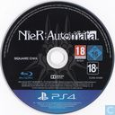 Video games - Sony Playstation 4 - Nier: Automata (Day One Edition)