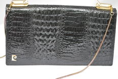 Pierre Cardin – Handbag – *No Reserve Price*