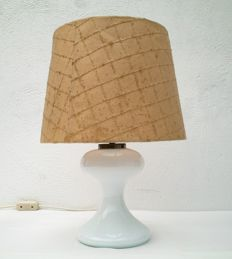 Ingo Maurer – ML1 Table lamp