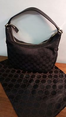 Gucci – Shoulder bag – *No reserve price*