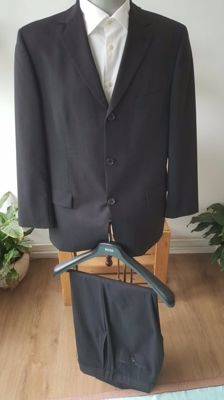 Hugo Boss - men's costume