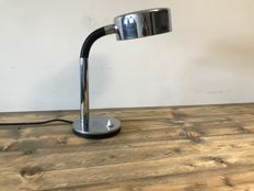 Philips - table/desk lamp