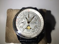 Breitling Montbrillant Eclipse Ref. A43030 -- For men -- 2003