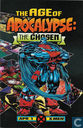 The Age of Apocalypse: The Chosen