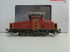 Märklin H0 - 36331 - E-loc Ee 3/3 of the SBB